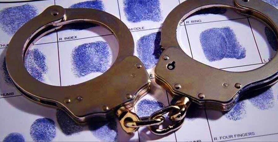 بازداشت عضو منتخب شورای شهر به دلیل خرید رأی با پول تقلبی!