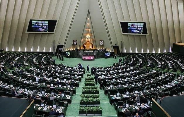 جزئیات طرح جدید مجلس: فعالیت در پیامرسانهای فیلترشده مجازات تعزیری درجه ۷ و ۶ در پی دارد!