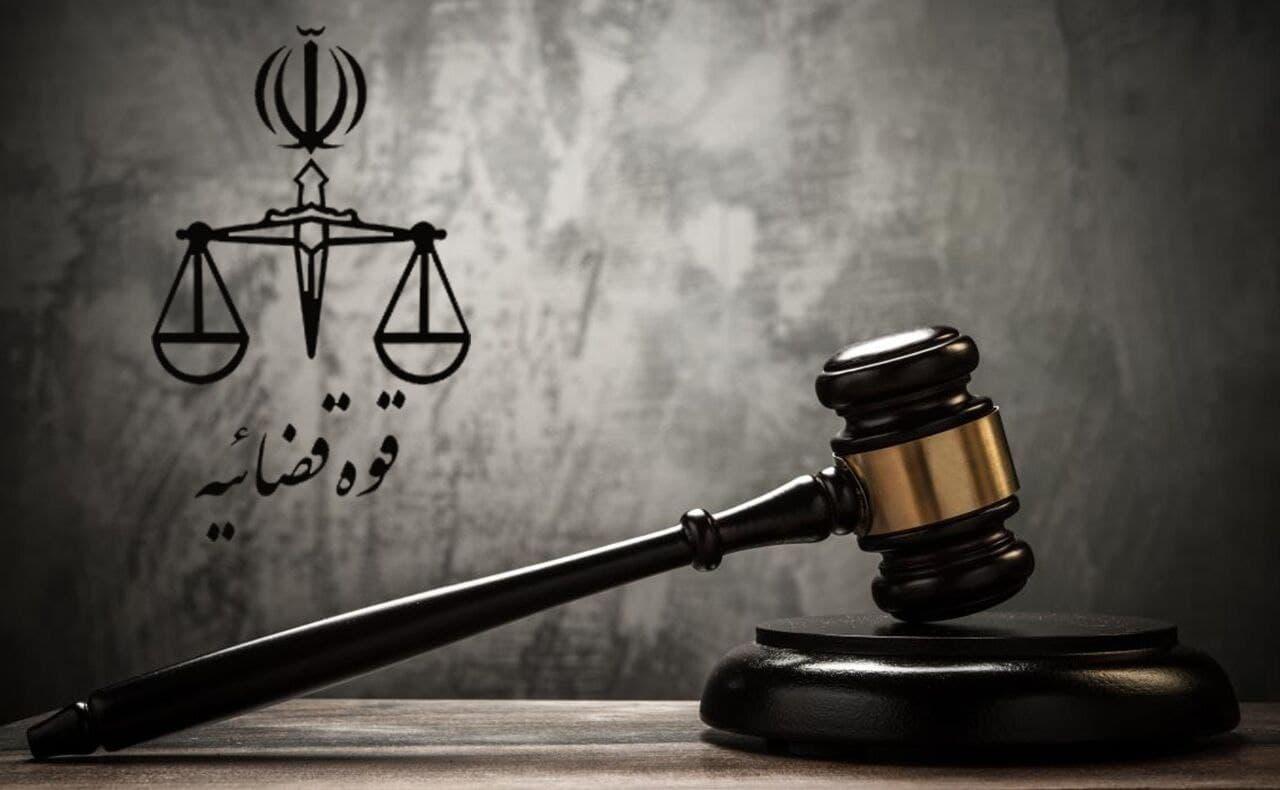 ارسال سه پرونده به مراجع قضایی از سوی کمیسیون اصل ۹۰