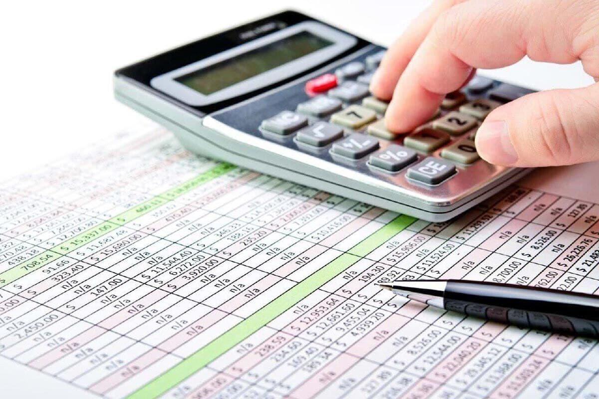 مهلت ثبت اظهارنامه مالیات بر ارزش افزوده ۱۵ تیرماه است