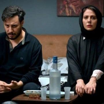 شکایت سازمان سینمایی از ساترا/ زخم کاری متوقف می شود؟