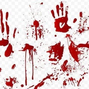 نزاع ۳ نوجوان بر سر یک دختر به مرگ یکی از آنها منجر شد