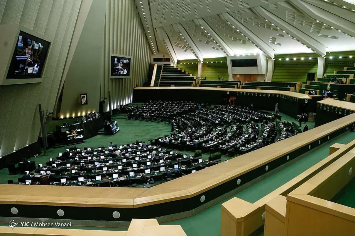 بررسی طرح ساماندهی پیامرسانهای اجتماعی به بعد از تعطیلات مجلس موکول شد