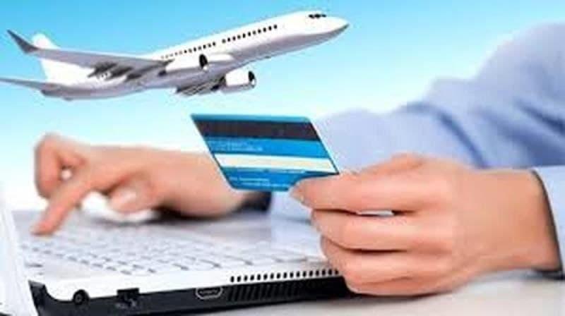 هشدار رئیس سازمان هواپیمایی به شرکتهای هواپیمایی متخلف