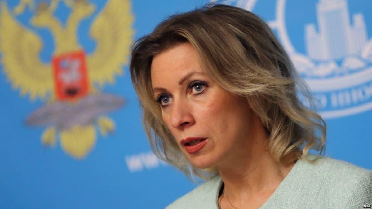 مسکو: انتظار داریم بازگشت به برجام تا ۱۴ جولای روی دهد