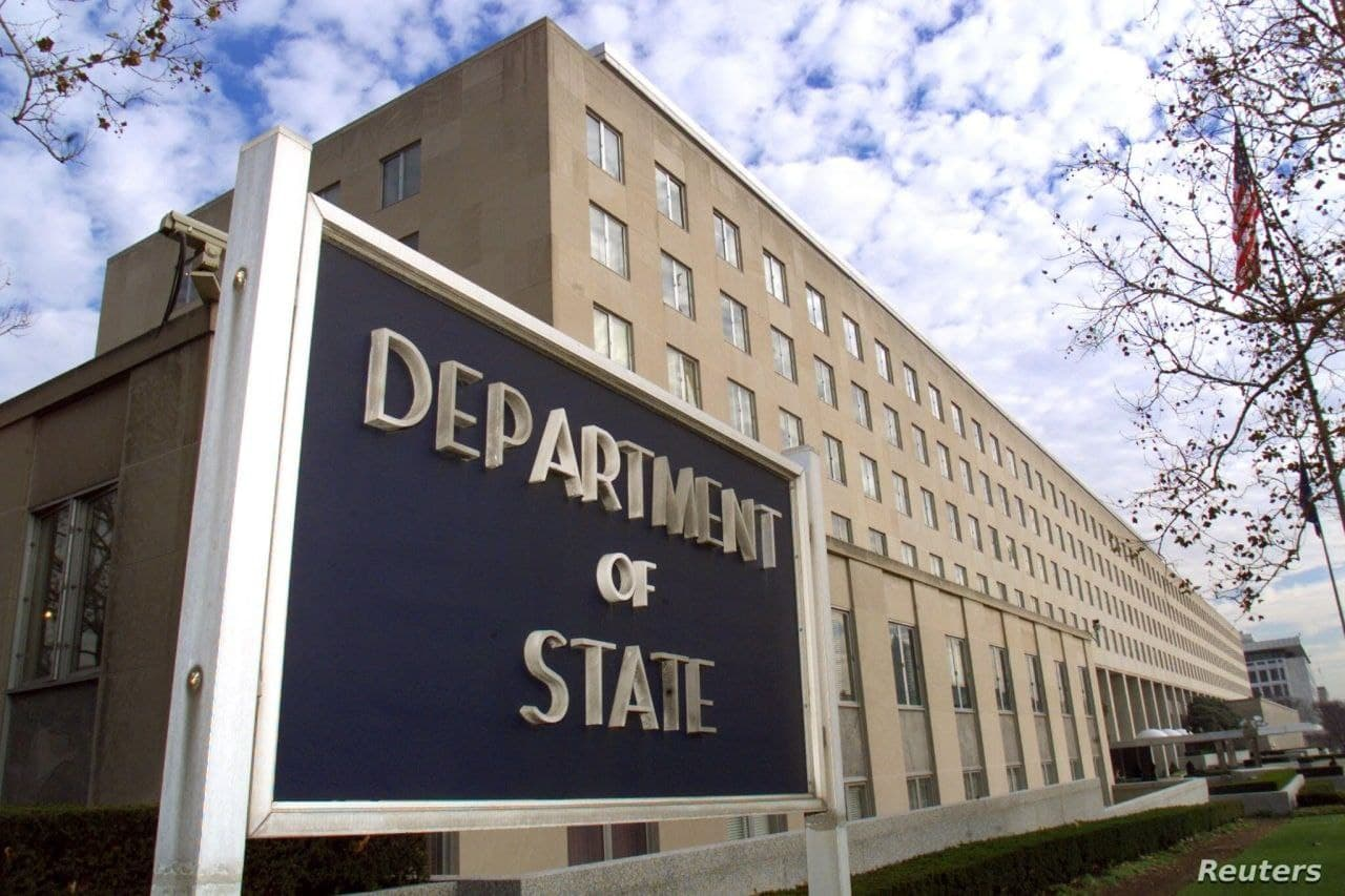 آمریکا نام ایران را در پایینترین سطح «مبارزه با قاچاق انسان» قرار داد