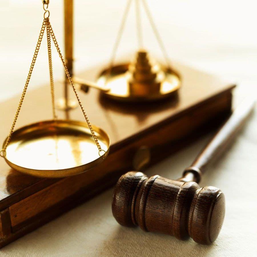 قوهقضاییه: آییننامه جدید وکالت لازمالاجراست