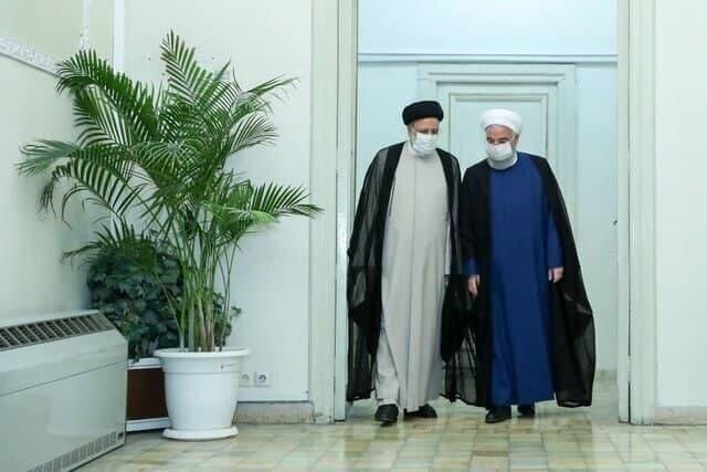 روحانی یا رئیسی؛ برجام بالاخره در کدام دولت به ثمر می نشیند؟
