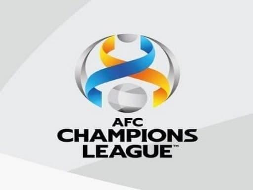 برنامه کامل فوتبال لیگ قهرمانان آسیا