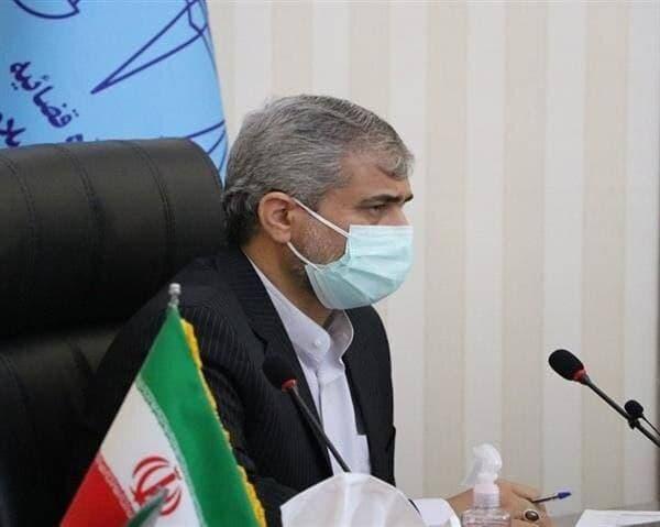 دستور دادستان تهران برای پیگیری قطعیهای مکرر برق