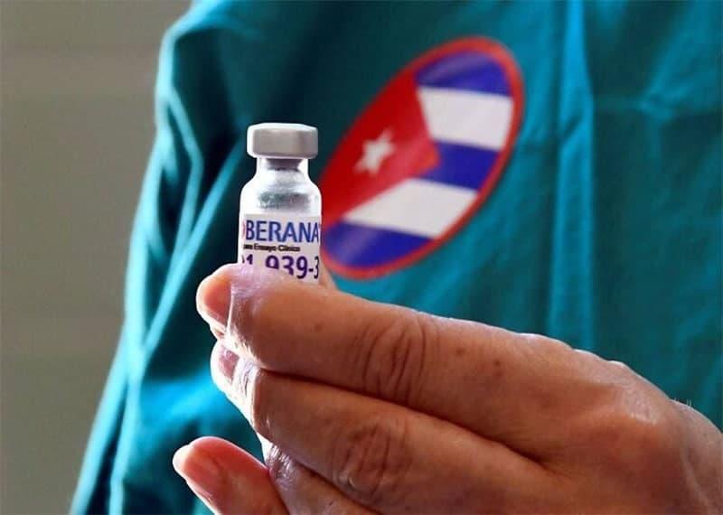 واکسن سوبرانا ۲ ۹۱.۲ درصد در مقابل کرونا مؤثر بوده است.