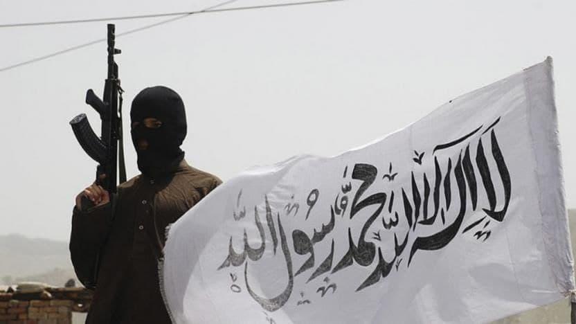 طالبان: ۸۵ درصد افغانستان تحت کنترل ماست!