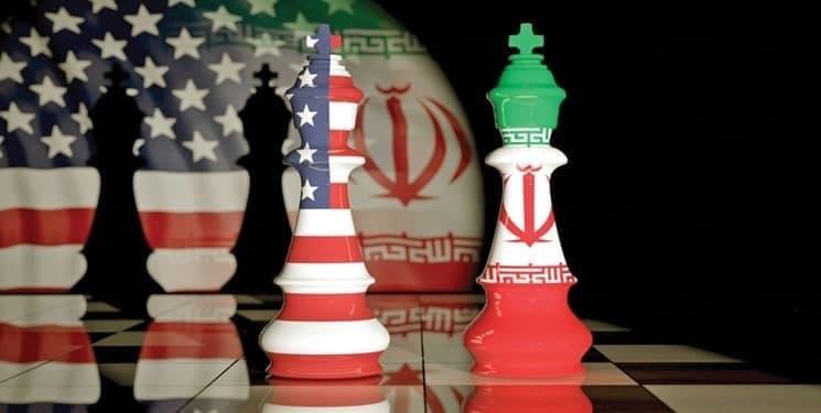 آمریکا: ۳۴ شرکت به دلیل عمل ضد منافع سیاست خارجی آمریکا در فهرست سیاه قرار گرفتهاند
