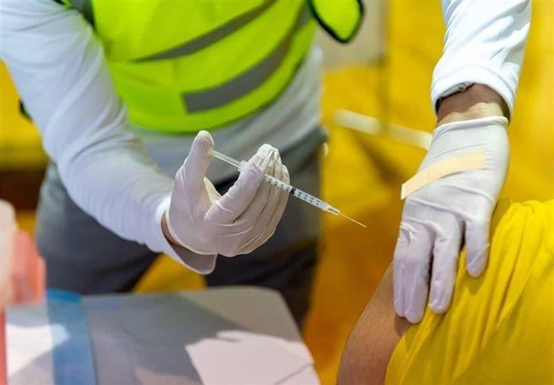 آغاز واکسیناسیون ۶۸ ساله ها از امروز