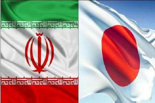 اهدای واکسن آسترازنکا به ایران از سوی ژاپن