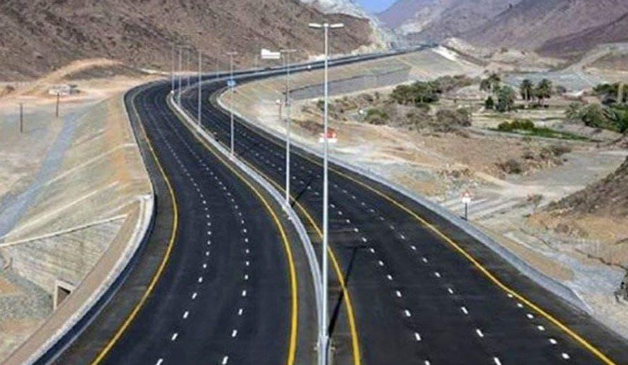 بهره برداری از طولانی ترین تونل آزاد راهی کشور تا چند روز آینده/ مسیر تهران – شمال کوتاه تر می شود