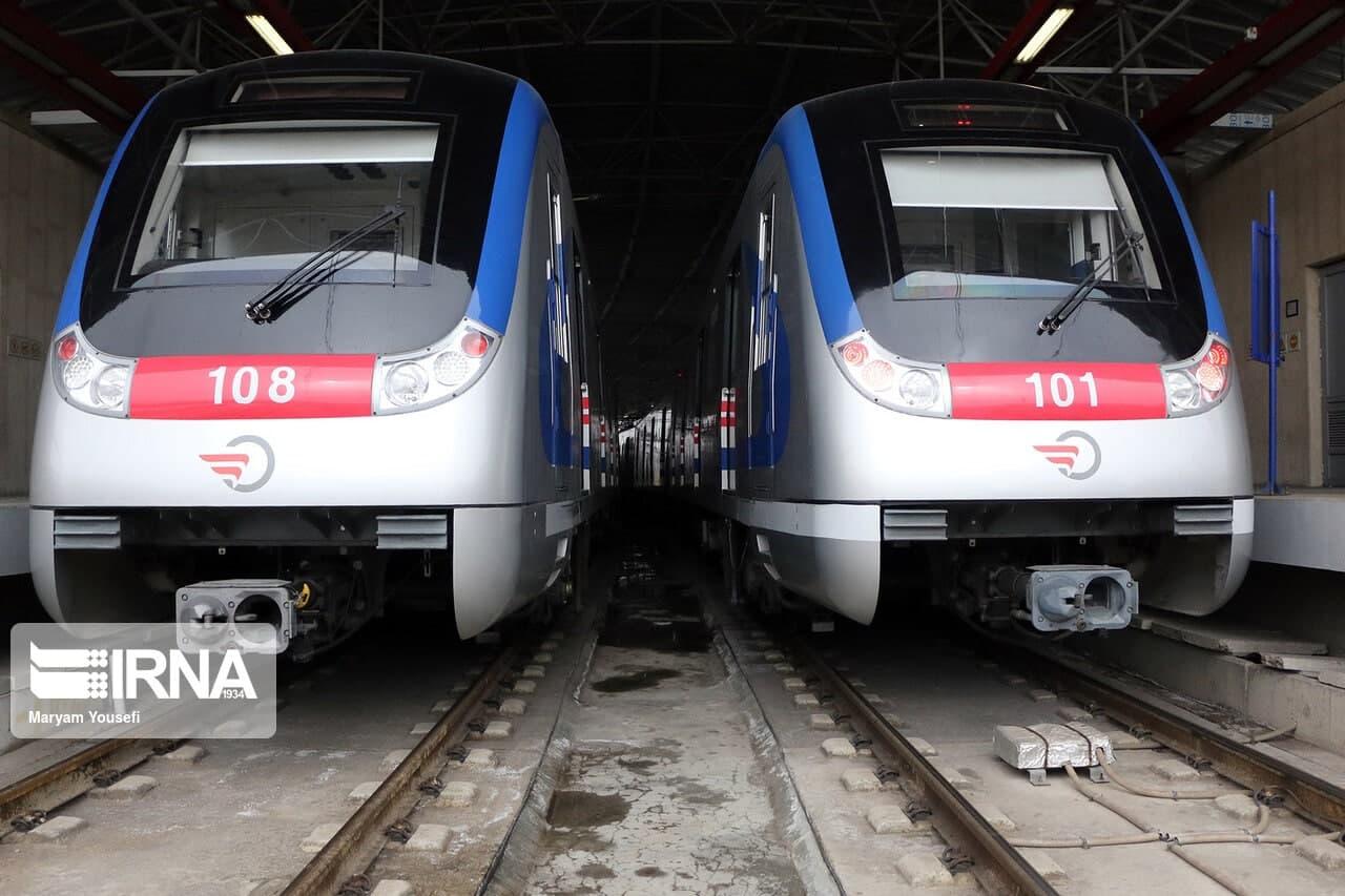 مجوز ساخت مترو تهران – پردیس صادر شد