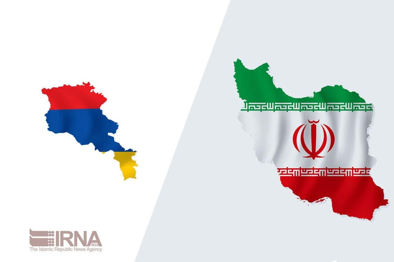 مقررات جدید واکسیناسیون در ارمنستان