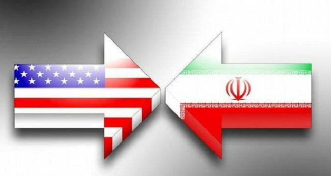 آمریکا: متعهد به تلاش برای بازگشت متقابل به برجام هستیم