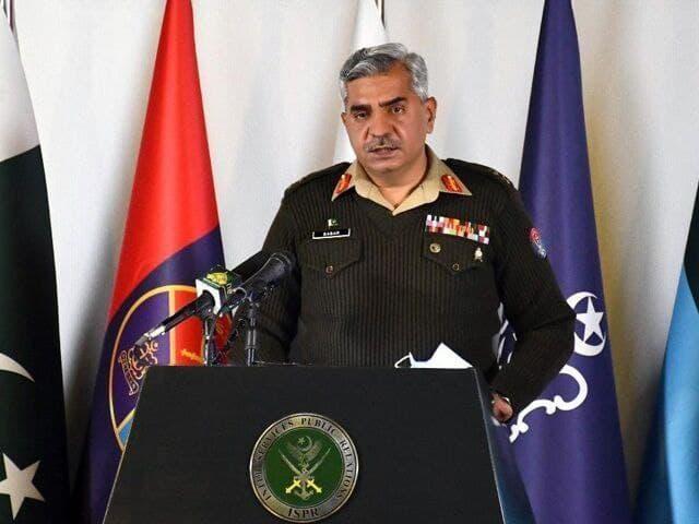 ارتش پاکستان: حصارکشی مرزها با ایران با سرعت ادامه دارد