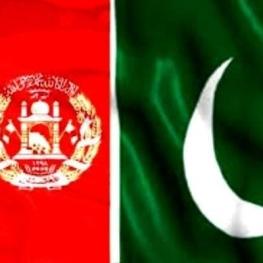 دولت افغانستان دیپلمات های خود را از اسلام آباد خارج کرد
