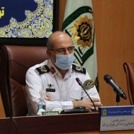 عدم جریمه خودروهای فاقد معاینه فنی در تهران تا روز یکشنبه