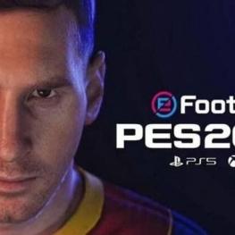 بازی PES رسما eFootball نام گرفت و از این پس رایگان خواهد بود