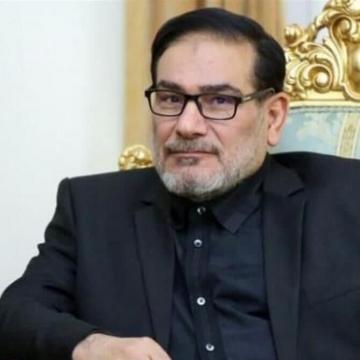 آزادی بازداشتیهای حوادث اخیر در خوزستان که عمل مجرمانه نداشتهاند