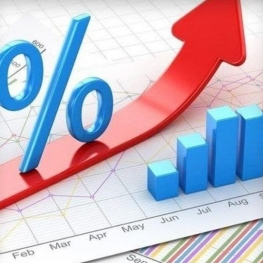 نرخ تورم از ۴۴ درصد عبور کرد