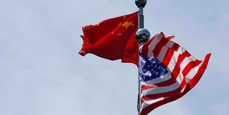 چین هفت مقام و شرکت آمریکایی را تحریم کرد