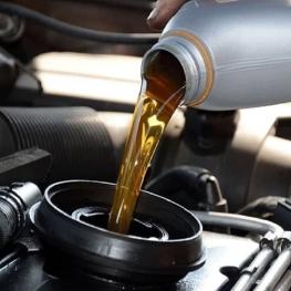 روغن موتور گران شد/ موافقت سازمان حمایت با افزایش قیمت ۴۱ درصدی