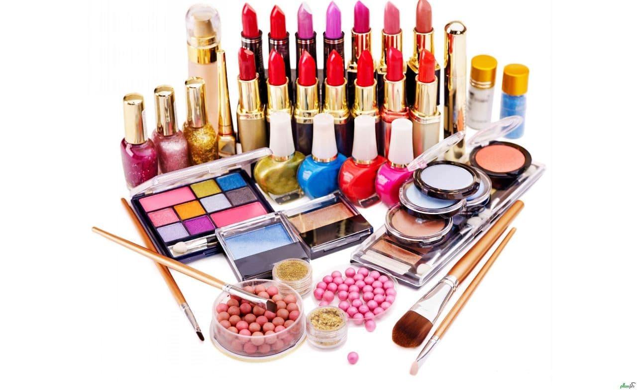 تمام محصولات آرایشی و بهداشتی تولید داخل «قابل رهگیری» میشوند