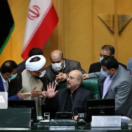 پاسخی برای کم کاریها در خوزستان نداریم
