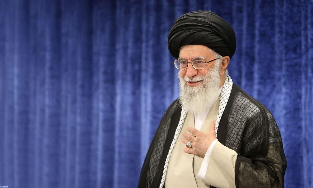 ۱۰ محکوم تعزیرات حکومتی خوزستان مورد عفو رهبر معظم انقلاب قرار گرفتند