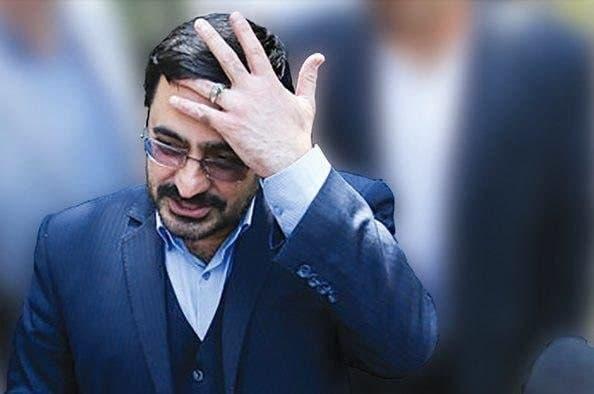 سعید مرتضوی، دادستان سابق، از اتهام معاونت در قتل تبرئه شد