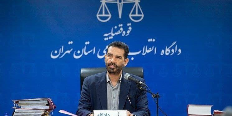 آخرین وضعیت پرونده محمد امامی/ حکم هفت تپه صادر شده است