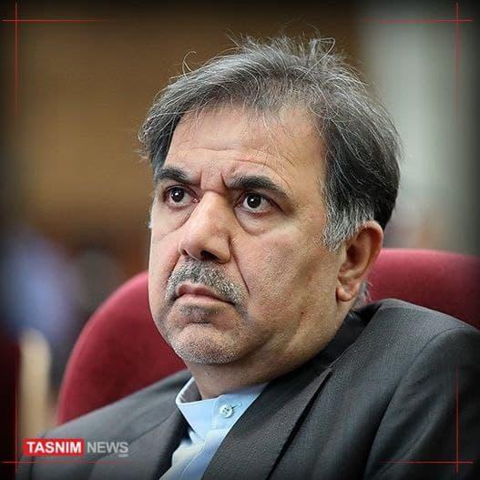 حکم محکومیت «عباس آخوندی» صادر شد