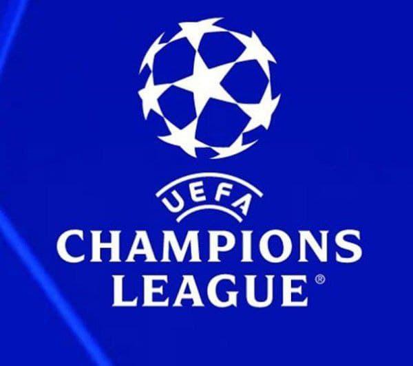 فهرست نامزدهای بهترینهای لیگ قهرمانان اروپا اعلام شد