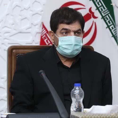 مخبر: به اجرای شعارها و وعدههای رییسجمهور مقیدیم