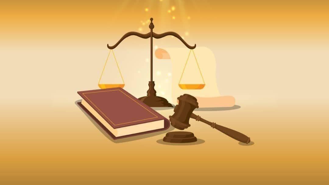 تعطیلی واحدهای اداری، قضایی و سازمانهای قوه قضاییه تا شنبه هفته آینده