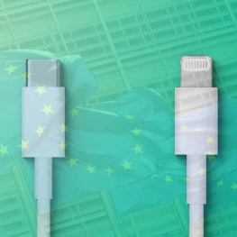 قانون جدید اتحادیه اروپا؛ پورت شارژ مشترک برای همه تلفنهای همراه