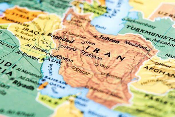 مقررات سفر به ایران به روز رسانی شد.