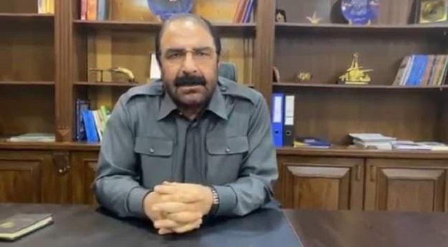 وزارت کشور افغانستان منع رفت و آمد شبانه در کابل برقرار کرد