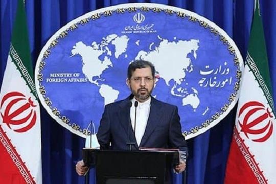 آخرین وضعیت پنج نمایندگی ایران در افغانستان