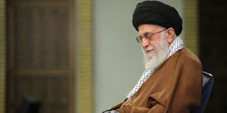 امیر دریادار دوم شهرام ایرانی فرماندهی نیروی دریایی ارتش منصوب شد