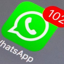 واتساپ به قابلیت حذف خودکار پیامها پس از گذشت ۹۰ روز مجهز میشود