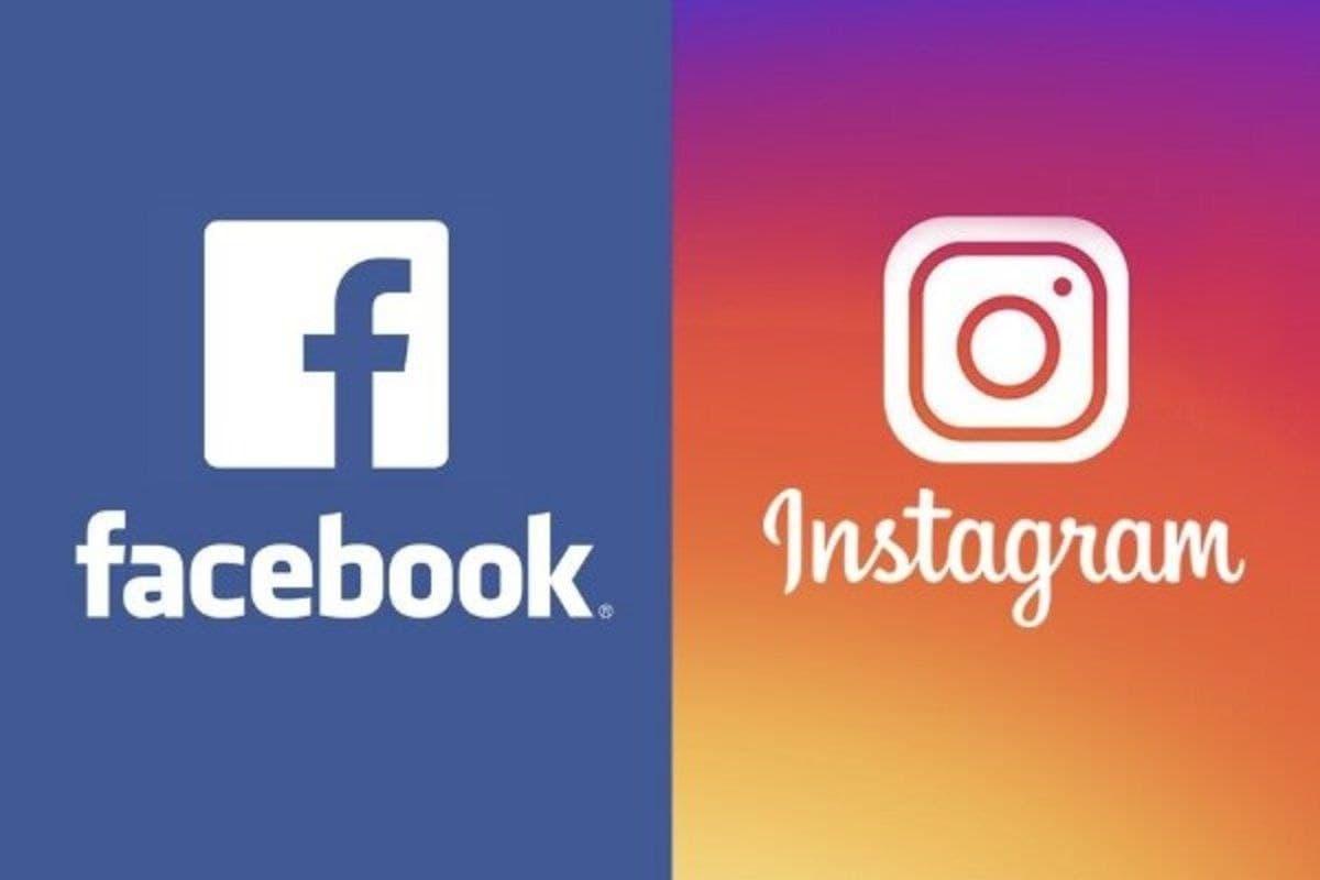 فیسبوک و اینستاگرام، اطلاعات غلط در مورد واکسنهای کرونا را حذف کردند
