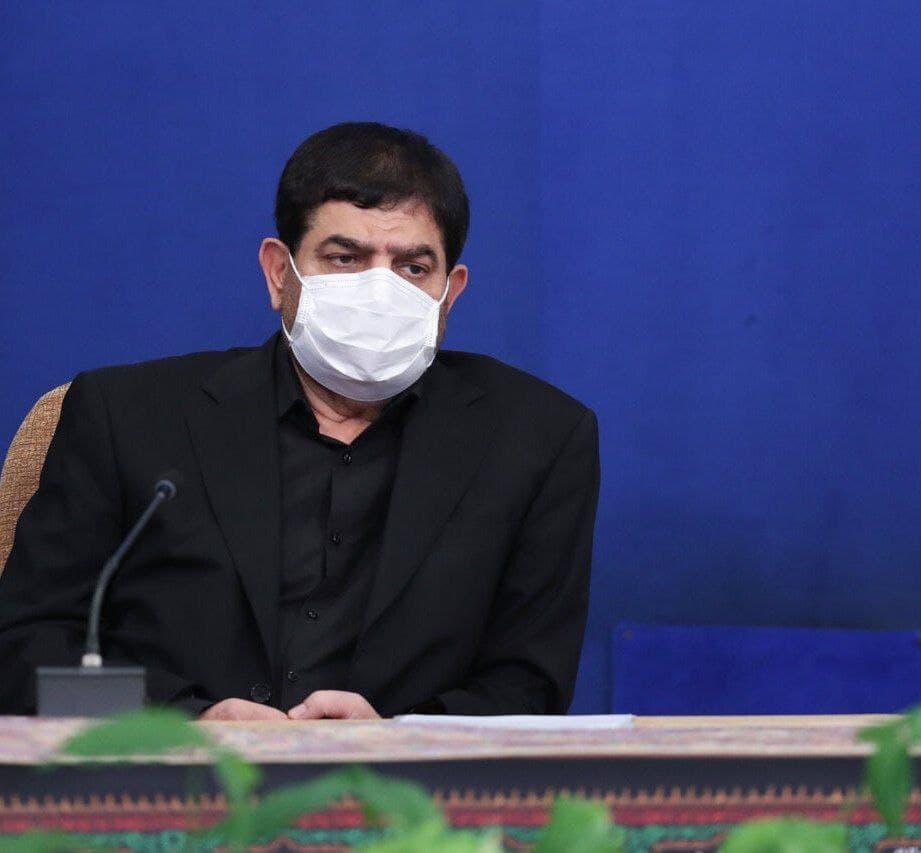 دستور مخبر برای پیگیری ممانعت از تردد پزشک معالج بیماران کرونایی