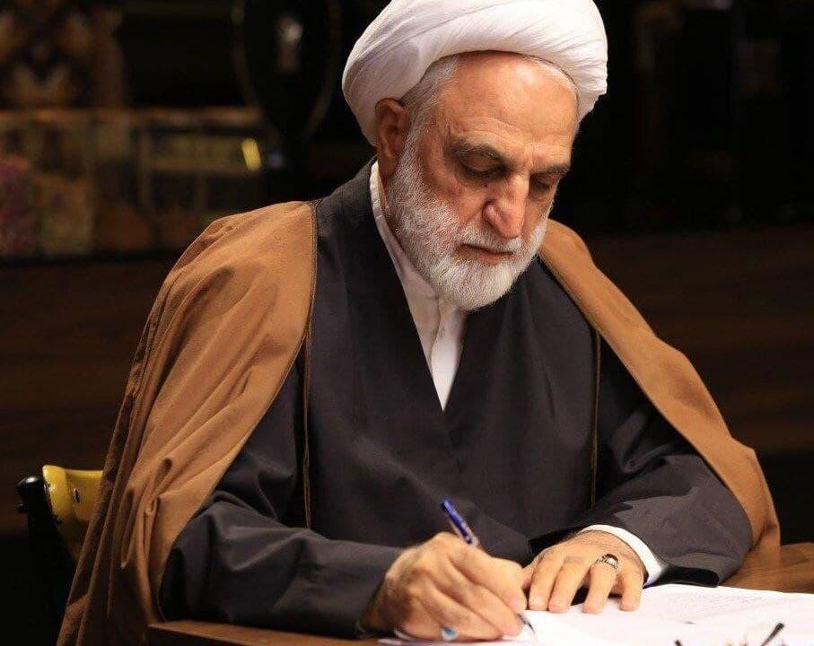 دستور «اژهای» برای بررسی رفتار ماموران زندان اوین
