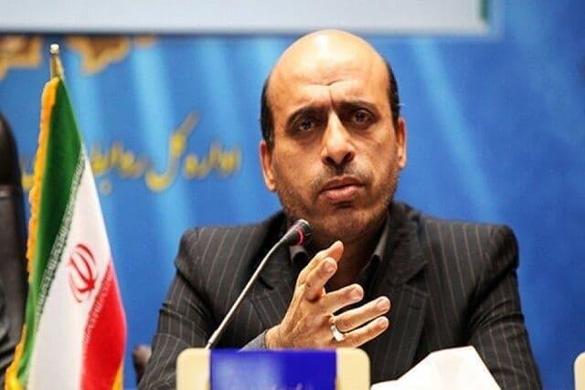 آصفری: باید با ماموران خاطی در زندان اوین برخورد شود